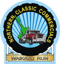 Northern Classic Commercials Logo Small
